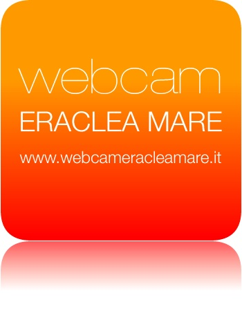Webcam Eraclea Mare